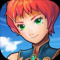 英雄之戒龙之战官网国服中文版(Heroes of Rings Dragons War) v0.12