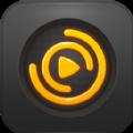 达酷动漫网电影里番播放器app官方下载安装 v1.0