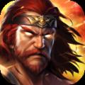 永恒战士4王者之翼官方网站正版游戏 v1.0.9