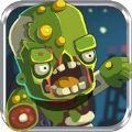 Zombie Rising游�蚴�C版下�d v0.5.3