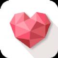 陌陌聊直播app官方下载手机版软件 v1.0.5