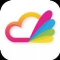 99助手app官网版下载安装 v1.15