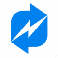 闪电换机软件app下载安装 v1.4