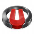 寰宇浏览器苹果版下载app v1.0