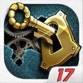 逃脱秀1001个密室17游戏手机版下载 v1.0