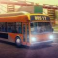 模拟巴士17中文汉化版下载(Bus Simulator 17 含数据包) v1.1.0