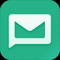 WPS邮箱客户端下载app v4.3.2