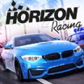 赛车场无限竞赛无限金币破解版(Racing Horizon Unlimited Race) v1.0.3