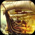 海盗冲突The Voyage手游IOS苹果版 v1.7.43