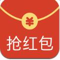 微信红包定位软件