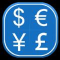 实时汇率换算app手机版下载 v1.4
