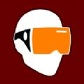 大黄VR官网app软件最新版下载 v1.0