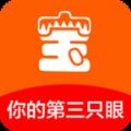 聚宝宝官网app软件下载 v1.0.1