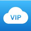 VIP浏览器苹果版