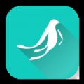 悠航官网app下载手机版 v3.0.0