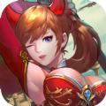 热血格斗江湖游戏安卓版 v1.0