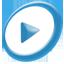 肥佬爱用播放器app手机版软件下载 v1.0.1