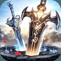 剑雨江湖官方iOS版 v1.0