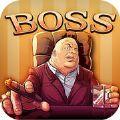 全民boss游戏安卓版官方正版下载 v1.0