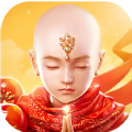 镇魔曲龙女参上官网最新版 v1.0.26