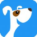 招财狗商城app