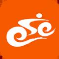 闪影行官网手机版app下载 v1.2.2