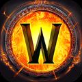 魔兽挂挂官网正版手机游戏 v1.0