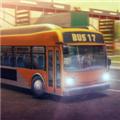 巴士模拟17手机版