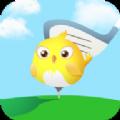 小鸟娱动官网软件app下载 v1.4