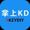 掌上KD600官网版下载 v5.0.1