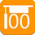 王尼玛滴滴专掐官方版app下载 v1.0