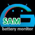 电池监控器手机版app下载 v3.32