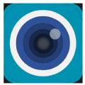 in相机app苹果版官方下载 V1.0