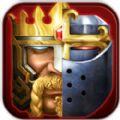 列王的纷争2.40.0官方网站最新版本下载(clash of kings) v3.19.0