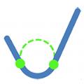数控算图安卓版app下载 V1.1