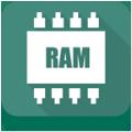 ram清理工具app手机版下载 V1.7.53