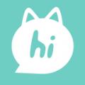 交友聊天app下载安装 v1.0