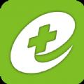 健康e族云平台下载安装app v2.4.24