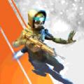 泰坦陨落突袭国服官方中文版(Titanfall Assault) v1.0420.29617
