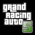 GRA赛车5无限金币破解版(Grand Racing Auto 5) v1.17