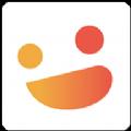 哈喽宝贝教师端app下载 V3.1.2