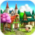 小镇农场游戏安卓版下载(Townville) v1.0.4