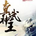 真武神王游戏官方网站安卓版 v1.0