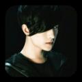 男士发型屋软件app下载手机版 v4.6.8