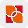 哈行信用卡app官方下载手机客户端 v1.0.5