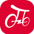 西游单车官网版