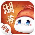 湖南诺米娱乐游戏安卓版下载 v1.21
