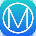 赚流大师app官方版下载 v1.06