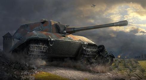 坦克世界闪击战各级战车出场费是多少 各级战车出场费一览[图]