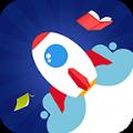 锋绘童话故事飞船软件app v1.1.3